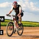 Bli testare av en av årets nya cykelmodeller - och behåll cykeln efteråt
