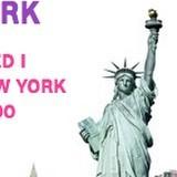 Prova tvättmedel och vinn en resa till New York