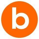 Skriv månadens recension och vinn med Bokus
