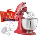 Testa-KitchenAid-gratis--Testa---behall-