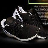 Testa nya Adidas produkter och behåll dem