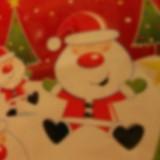 Vinn 10.000 kr till valfri livsmedelsbutik i julklapp