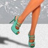 Vinn 10 par skor