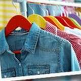 Vinn 15.000 kr till barnkläder