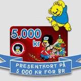 Vinn-5-000-kr-till-leksaker--_6056.jpg