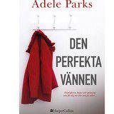 Vinn Adele Parks nya bok