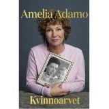 Vinn-Amelia-Adamos-nyutkomna-bok