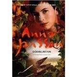 Vinn-Anna-Janssons-nya-bok-