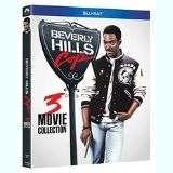Vinn-Beverly-Hills-Cop-trilogin-pa-Blu-ray-box-