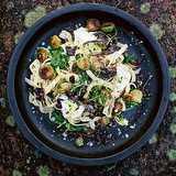 Vinn Cecilia Blankens nya kokbok Nyfiken grönare