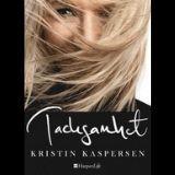 Vinn-Kristin-Kaspersens-senaste-bok-