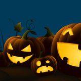 Vinn Lidl värdecheckar i Halloween tävling