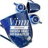 Vinn Muggar från Swedish Grace, Rörstrand