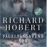 Vinn Richard Hoberts debutroman