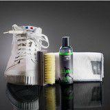 Vinn Springyard Sneakers Cleaning kit