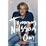 Vinn-Tommy-Nilssons-bok-