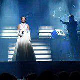 Vinn biljetter till I Love Musicals i Göteborg