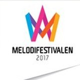 Vinn biljetter till finalen av Melodifestivalen