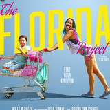 Vinn biobiljetter till The Florida Project