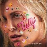 Vinn biobiljetter till filmen Tully