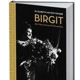 Vinn biografin om Birgit Nilsson