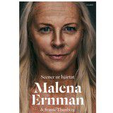 Vinn bok av Malena Ernman