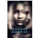 Vinn boken Andras Döttrar