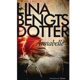 Vinn boken Annabelle