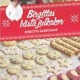 Vinn boken Birgittas bästa julkakor