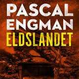 Vinn boken Eldslandet