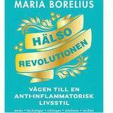 Vinn boken Hälsorevolutionen