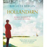 Vinn boken Holländarn