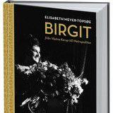 Vinn boken om Birgit Nilsson