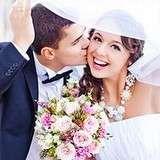 Vinn ditt drömbröllop