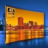 Vinn en 4K UHD OLED Smart TV