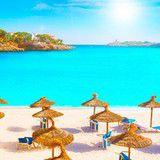 Vinn en All-inclusive resa till Mallorca