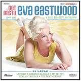 Vinn en CD med Eva Eastwood