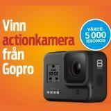 Vinn-en-Gopro-Hero-8-kamera