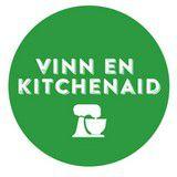 Vinn en KitchenAid Artisan köksmaskin