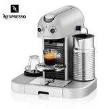 Vinn en Nespresso Gran Maestria Platinum