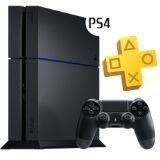 Vinn-en-Playstation-4