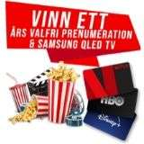 Vinn-en-QLED-TV-1-ar-av-streaming