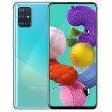 Vinn-en-Samsung-Galaxy-A51-128GB-_6222.jpg