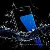 Vinn en Samsung Galaxy S7 Edge