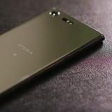 Vinn en Sony Xperia XZ Premium