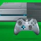 Vinn en XBox One Elite + Halo 5 spel set