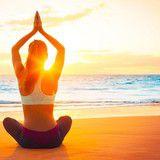 Vinn en Yoga resa till Portugal