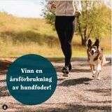 Vinn-en-arsforbrukning-hundfoder-for-5-000-kr