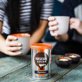 Vinn en årsförbrukning kaffe för dig och din kompis