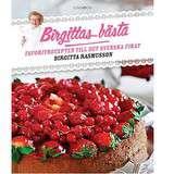 Vinn en bakbok till det svenska fikat
